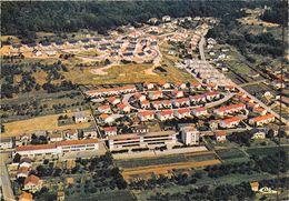 ¤¤  -  54230  -  NEUVES-MAISONS  -  Vue Aérienne   -  Les Lotissements - Neuves Maisons