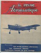 Aviation Chasseur Hawker Sea Fury 1945 - Libros, Revistas, Cómics