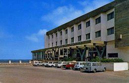 ETRANGERE   L 2   /   AFRIQUE    /  MAROC   / NADOR    CPM / CPSM  10 X 15 - Maroc