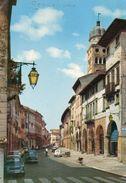 CONEGLIANO  VENETO - Treviso