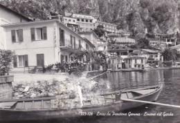 Locanda Pensione Gemma - Limone Sul Garda (225-126) - Brescia