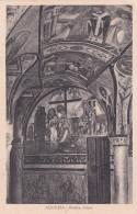 Aquileia - Basilica, Cripta (49740) * 30. VIII. 1933 - Udine