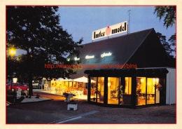 Inter Motel - Lummen - Lummen