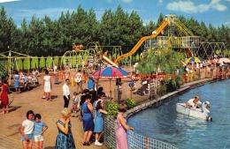 Park De Koekoek - Aartselaar - Aartselaar