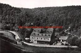 Hôtel Du Moulin - Daverdisse - Daverdisse