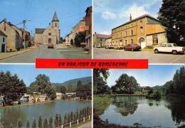 Bonjour De Â… - Romedenne - Philippeville