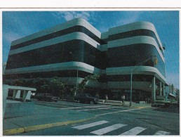 Veenezuela Barquisimeto Calle 25 y Carrera 19