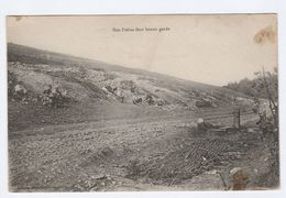 WWI Postcard  Nos Poilus Font Bonne Guarde SOLDIERS On The Front World War One Army Military Forces - War 1914-18