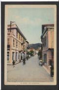 Sanremo (IM) - Piccolo Formato - Viaggiata - San Remo