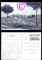 21080   Ginasservis 1966 Vue   N°-2-76313 - Altri Comuni