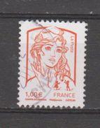 FRANCE / 2013 / Y&T N° 4770 - Oblitération De 2014. SUPERBE ! - France