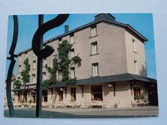Hotel Des Ardennes CORBION S/ Semois ( Maqua Roger ) Anno 19?? ( Zie Foto Details ) !! - Bouillon