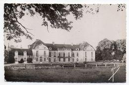 Près Almeneches--MEDAVY --Le Chateau ---pas Très Courante .... à Saisir - Autres Communes