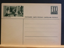 70/234    CARTE POSTALE ILLUSTRE - Interi Postali