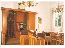 Aalten. Synagoge - Aalten