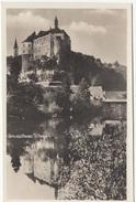 Raabs An Der Thaya Old Postcard Unused B170720 - Raabs An Der Thaya