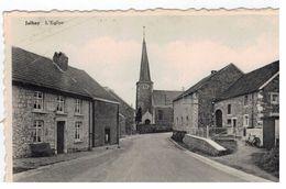 Jalhay - L'Eglise - Jalhay