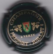 FRESNET-JUILLET - Champagne