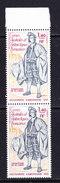 TAAF 1979 Decouverte D'Amsterdam/Sabastian De El Cano 1v  (pair) ** Mnh (36404A) - Franse Zuidelijke En Antarctische Gebieden (TAAF)