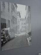 Macon Rue Du Vieux Palais 1970 BOUQUINISTE  D - Macon
