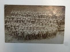 AK   LINZ   MILITARY   K.U.K.  1916. - Linz