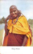 ¤¤ -   KENYA   -  Kikuyu Women    -  ¤¤ - Kenya