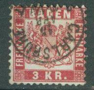 Baden Mi 24 Gest (1) K1-606 - Bade