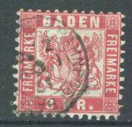 Baden Mi 24 Gest (3) K1-608 - Bade