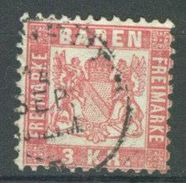 Baden Mi 24 Gest (4) K1-609 - Bade