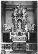 SORAGNA ,  Altare   Chiesa Del Carmine  , S. Rocco - Parma