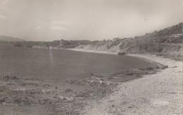 Le Dramont 83 - Plage Et Vestiges Du Débarquement - Frankreich