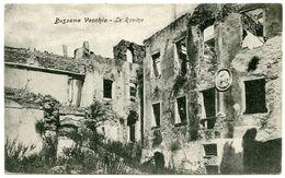 ITALIE : BUSSANA VECCHIA - LE ROVINE - Altre Città