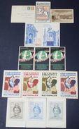 France V.fine Collection Postal Stat/entier Postale(250) 19th/20thC Inc Cards,envelope,reply Cards. 1925 Paris++ - Lots Et Collections : Entiers Et PAP