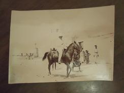 Africa  Etiopia  Colonialismo Italiano 1882  Giulio Pestalozza Governatore Di MASSAUA  Comandante Di ASSAB 1884 - 1890 - Guerra, Militari