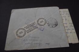 874. Serbian Occupation WW 2. Okupacija Srbije - 1931-1941 Kingdom Of Yugoslavia