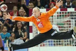 T84-022  ]  Balonmano Handball Handbal,  China Pre-stamped Card,postal Stationery - Handball