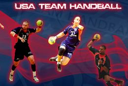 T84-038  ]  Balonmano Handball Handbal,  China Pre-stamped Card,postal Stationery - Handball