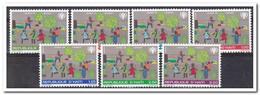 Haïti 1979, Postfris MNH, Year Of The Child - Haïti