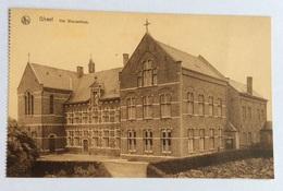 Gheel Het Weezenhuis Geel Mol - Geel