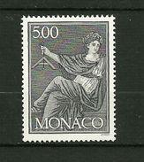 MONACO 1989      N° 1689   Philex France  Expo.Philat.Mondiale à Paris    NEUF - Blocs