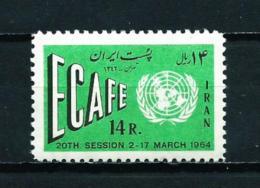Irán  Nº Yvert  1064  En Nuevo - Iran