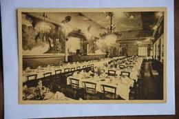 OLIVET-les Bords Du Loiret-l'Eldorado-salon Pour Noces Et Banquets - Other Municipalities