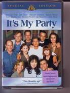 IT'S MY PARTY - 1 DVD (new Nuevo Neuf) - DVD