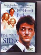 DIAGNOSTICO FATAL: SIDA - DVD