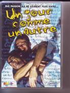 UN JOUR COOME UN AUTRE - DVD