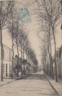 Blain 44 - Avenue De La Gare - Blain