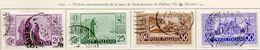 ITALIE (Royaume) - 1931 - N° 273 à 278 - (7è Centenaire De La Mort De Saint Antoine) - Usati