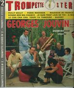 Vinyle 33T 25 Cm G Jouvin - Instrumental