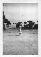 PHOTO NOLI EN LIGURIE  1936  FORMAT  8.50  X 6 CM - Orte