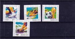 Lotje Duitsland    Kaart A 26 - Stamps